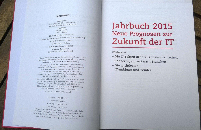 Erfreut Jahrbuchseite Vorlagen Frei Ideen - Beispiel Wiederaufnahme ...