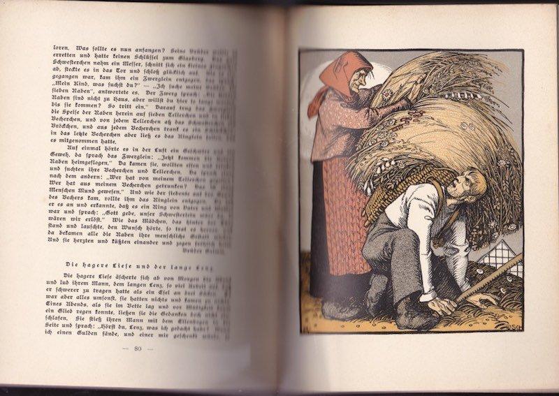 """Menschenherzen"""" (Weber Ernst ) – Buch Erstausgabe kaufen – A02eE86t01ZZO"""