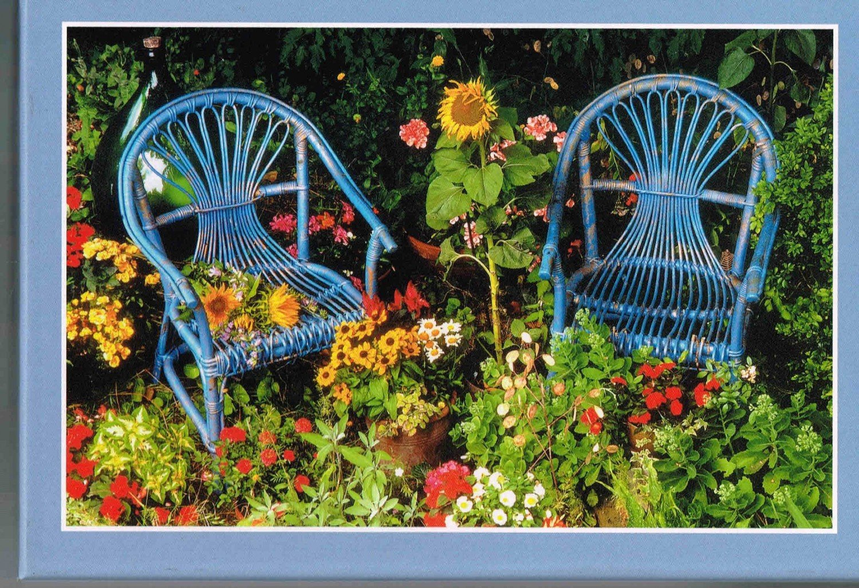 b cher ansichtskarten postkarten gebraucht antiquarisch neu kaufen. Black Bedroom Furniture Sets. Home Design Ideas