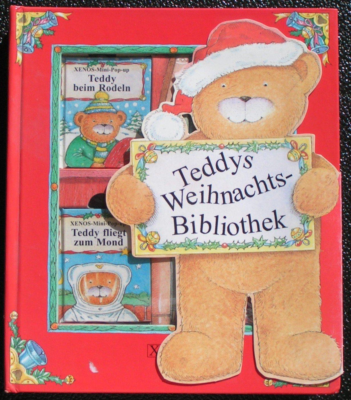 kinderbuch weihnachten b cher gebraucht antiquarisch. Black Bedroom Furniture Sets. Home Design Ideas
