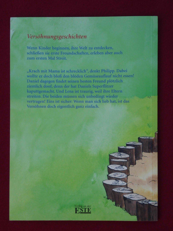 Vertragen Wir Uns Wieder Katja Reider Buch Gebraucht Kaufen