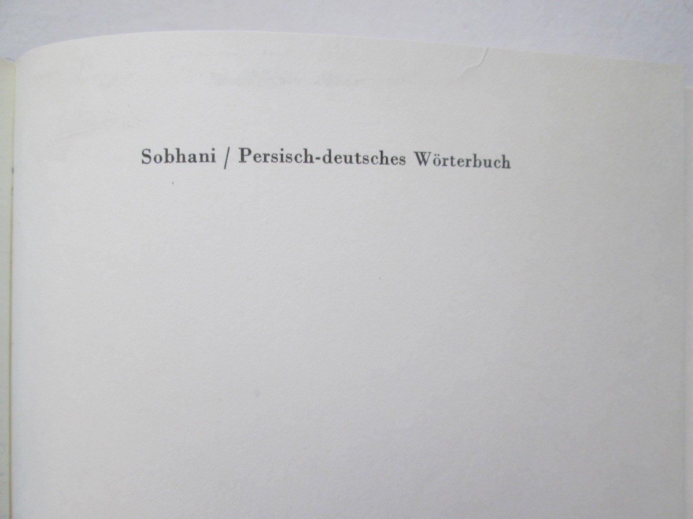 wrterbuch gruyter de