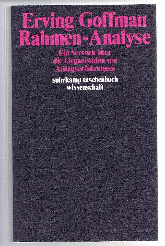 Wunderbar Kinematische Unbestimmtheit Der Rahmen Zeitgenössisch ...