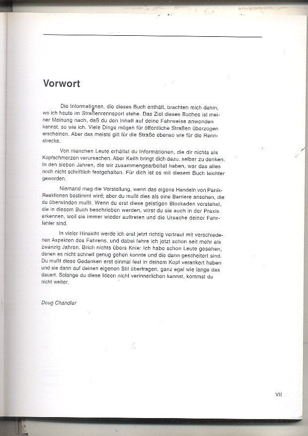 Großartig Schnelle Code Banküberweisungen Galerie - Der Schaltplan ...