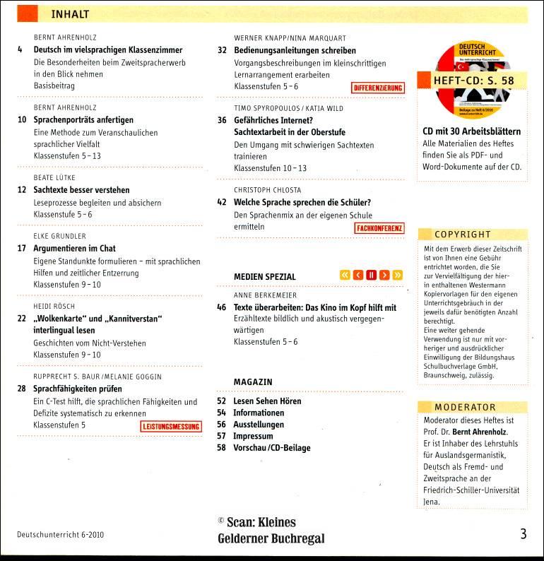 Gemütlich Bildliche Sprache Bewertung Arbeitsblatt Bilder - Mathe ...