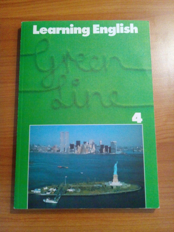 Vertalen Engels › Nederlands: english learn