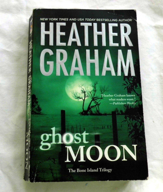 Heather Graham Bücher