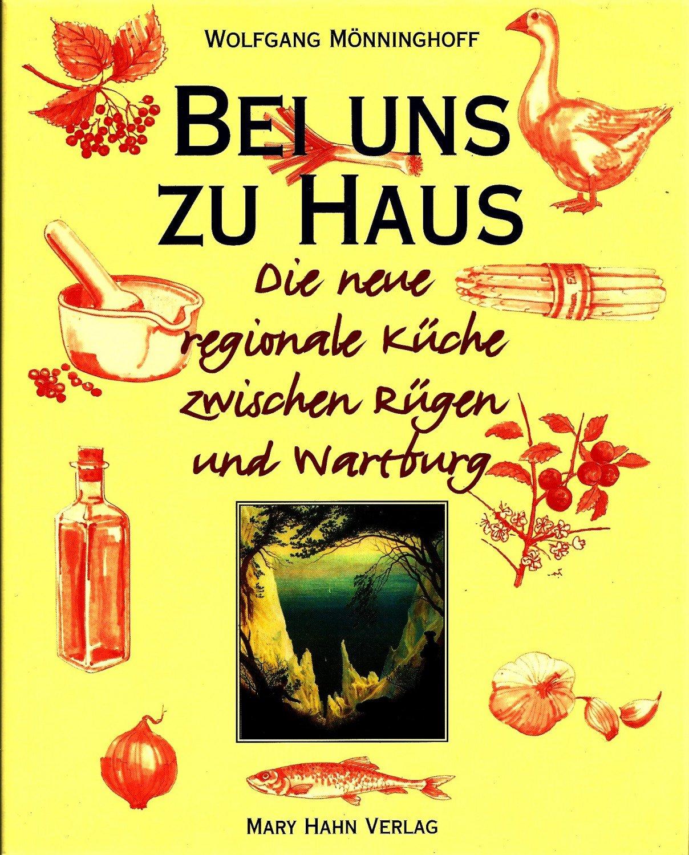 Nett Lokale Küche Und Hahn Galerie - Ideen Für Die Küche Dekoration ...