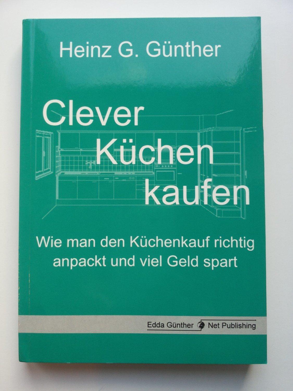 """Clever küchen kaufen pdf  Clever Küchen kaufen"""" – Bücher gebraucht, antiquarisch & neu kaufen"""