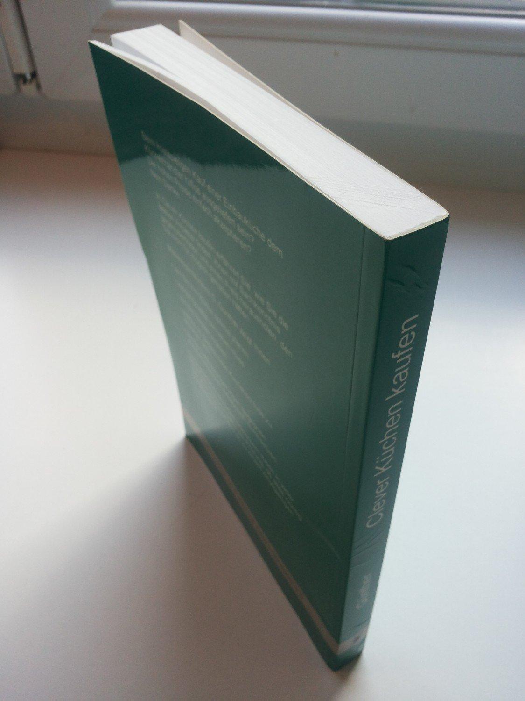 """Clever Küchen kaufen"""" (Günther Heinz G) – Buch gebraucht kaufen ..."""