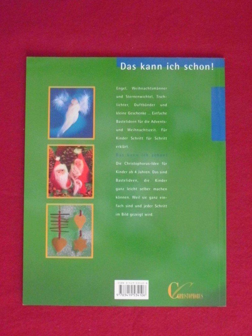 Lieber Guter Weihnachtsmann Ursula Ritter Buch Gebraucht Kaufen
