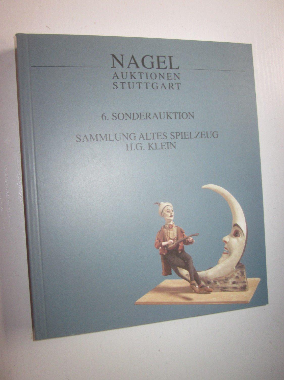 Berühmt Der Nagel Sammlung Ideen - Nagel-Kunst-Design-Ideen ...