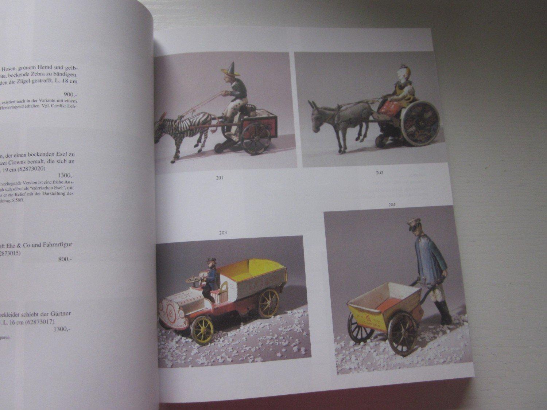Tolle Der Nagel Sammlung Galerie - Nagellack-Design-Ideen ...