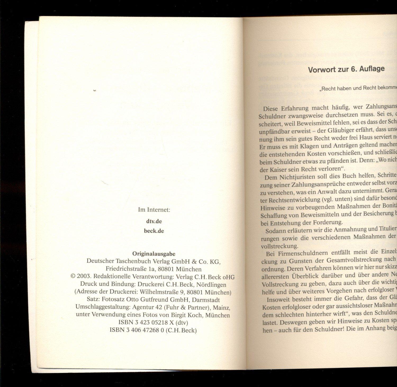 Mahnen Klagen Mewing Joachim Nickel Buch Gebraucht Kaufen