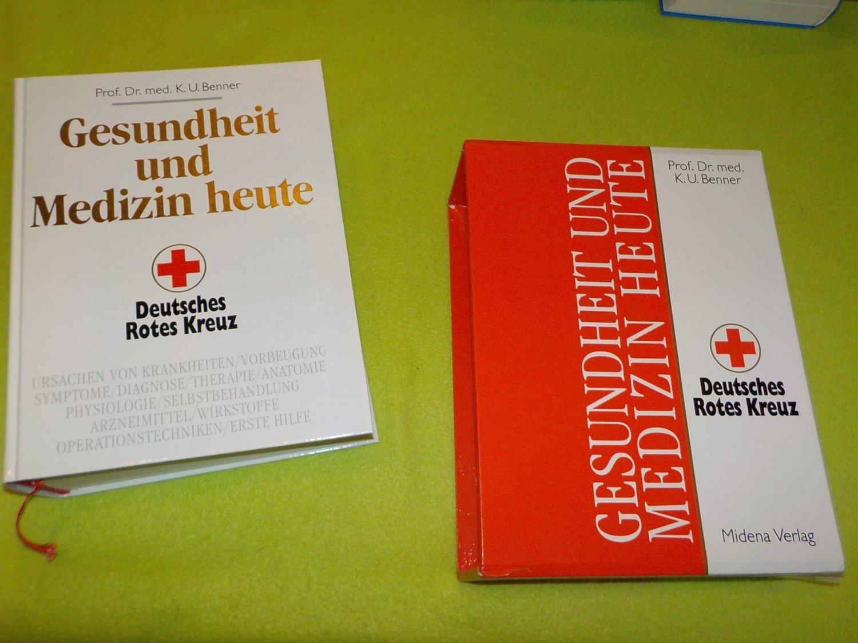 Nett Ross Und Wilson Anatomie Und Physiologie In Gesundheit Und ...