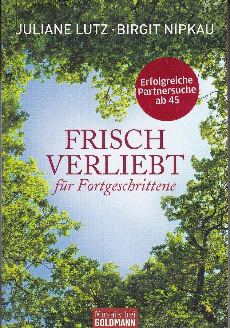 Wagnitz sie sucht ihn markt, Partnersuche in Strasburg