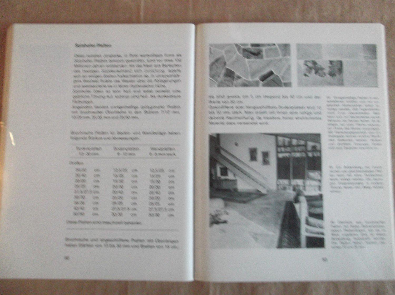 Fußboden Fliesen Selber Verlegen ~ Wand und bodenfliesen selbst verlegenu201c diverse u2013 buch gebraucht