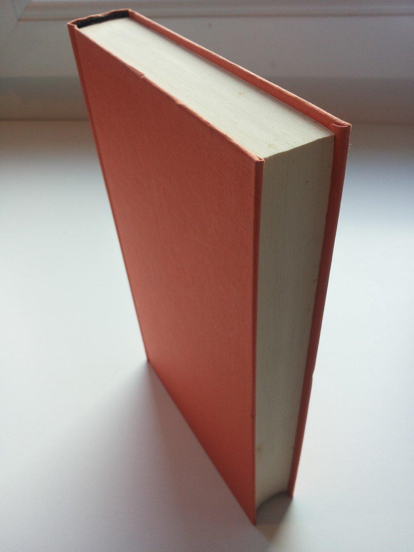 """Wenn Liebe aus dem Rahmen fällt"""" (Hans Nicklisch) – Buch gebraucht ..."""