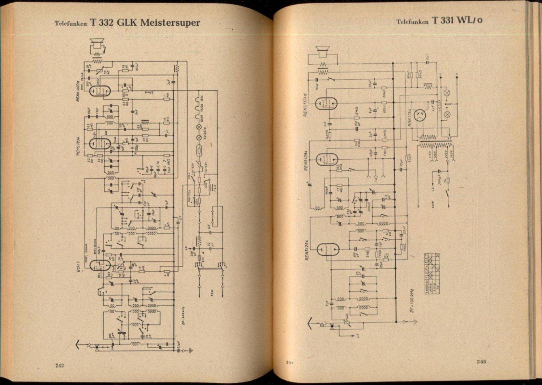 Ungewöhnlich Industrie Schaltplan Fotos - Elektrische Schaltplan ...