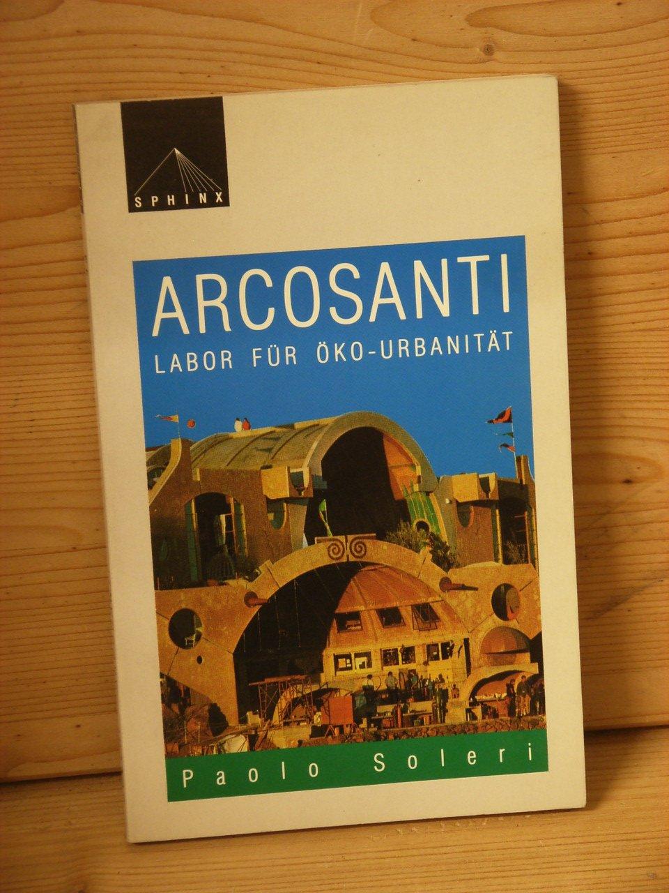 48f3ff5e02de93 Arcosanti