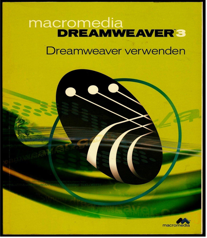 Schön Dreamweaver Vorlagen Verwenden Bilder - Entry Level Resume ...