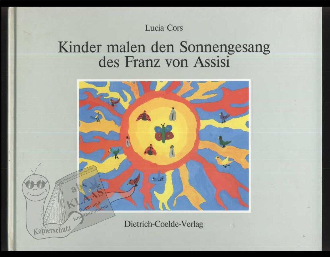 Gemütlich Kinder Malen Bücher Bilder - Malvorlagen Von Tieren ...