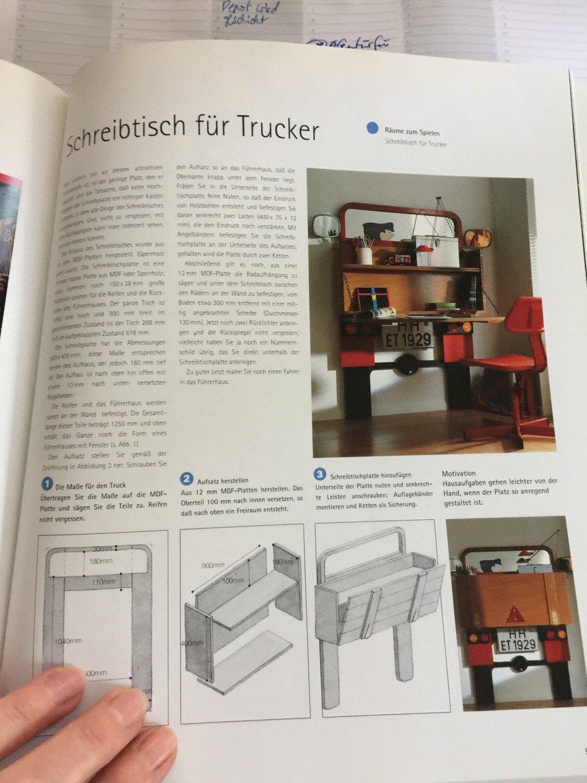 Nett Car Möbel Katalog Zeitgenössisch - Hauptinnenideen - kakados.com