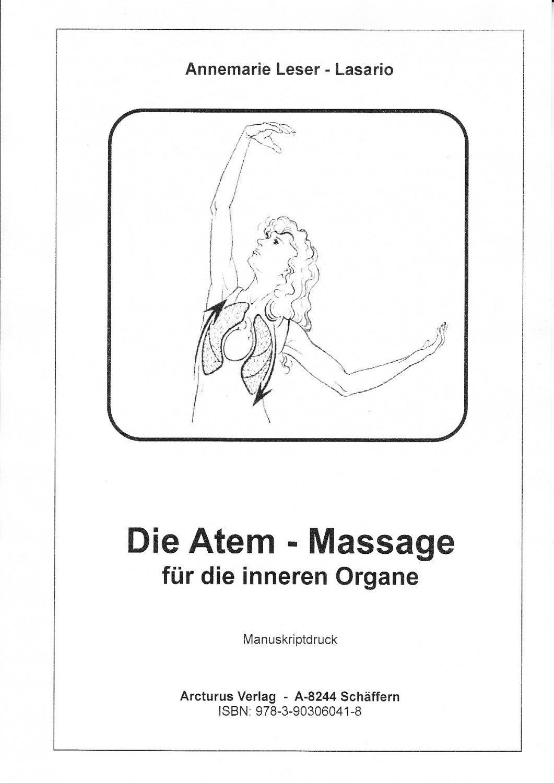 Berühmt Atem Anatomie Zeitgenössisch - Anatomie Von Menschlichen ...