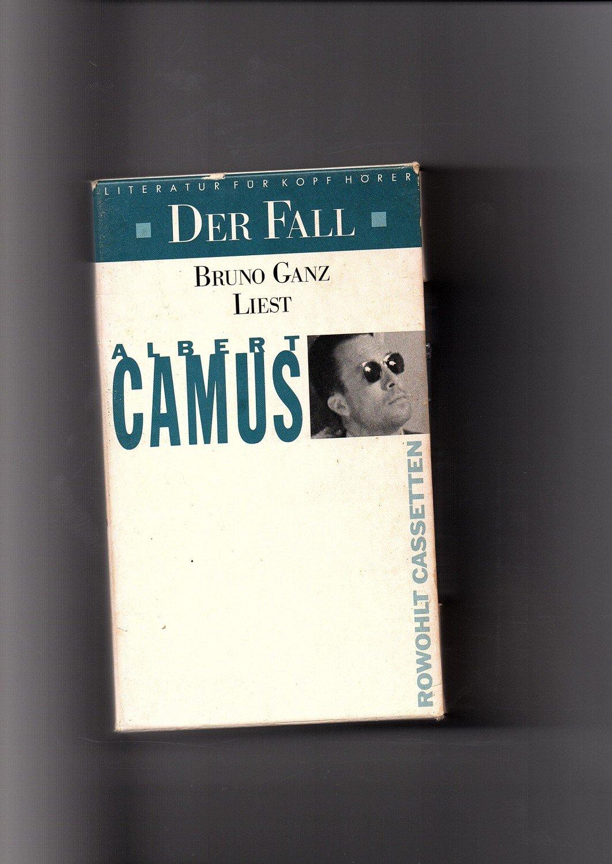 Bruno Ganz Hörbücher Gebraucht Neu Kaufen