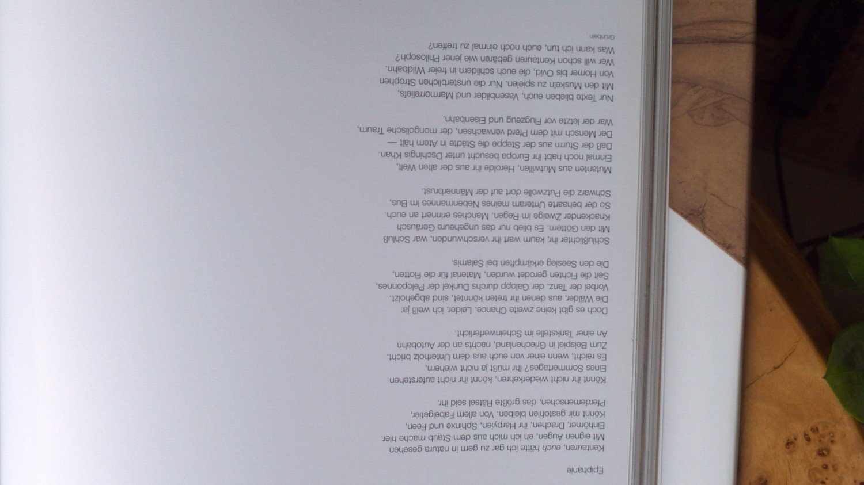 Schilder, die ihr seid, die ihr datiert Geschwindigkeit datieren aschaffenburg