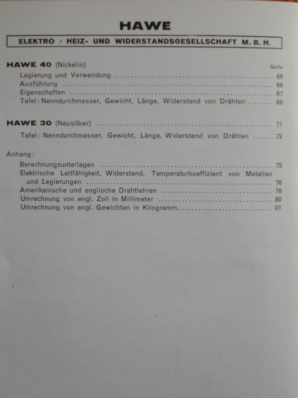 Charmant Drahtlehre Für Ferrulen Bilder - Schaltplan Serie Circuit ...