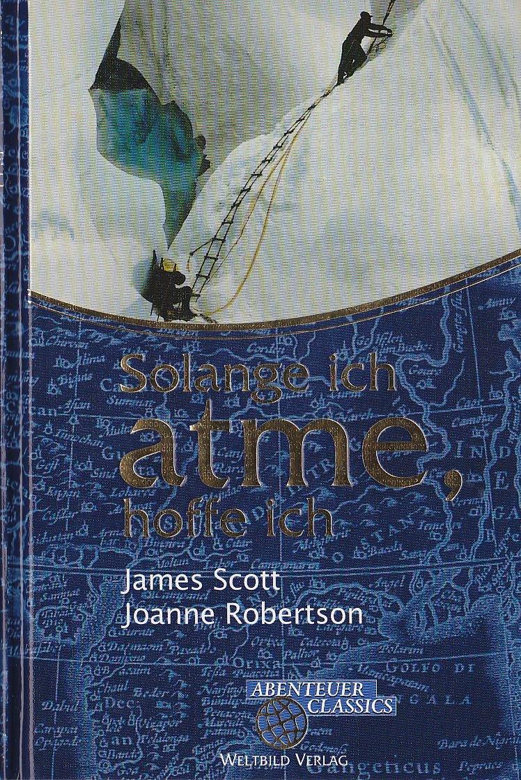 Solange Ich Atme Hoffe Ich James Scott Buch Gebraucht Kaufen A02gp4cu01zz2