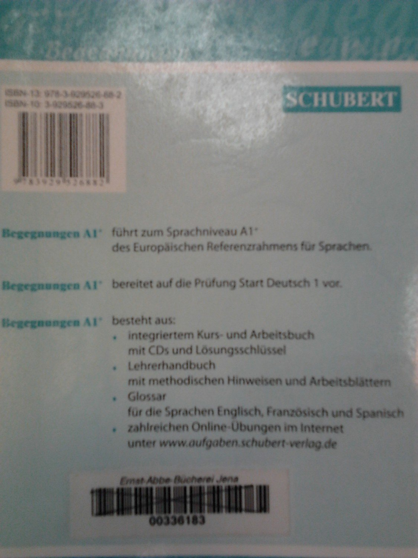 Charmant Spanisch Auf Englisch Arbeitsblatt Fotos - Super Lehrer ...