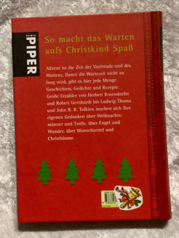 """Wunderbare Weihnachten"""" (Walz Linda Seidl) – Buch gebraucht kaufen ..."""
