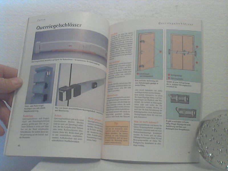 emejing vor einbruch sch tzen pictures kosherelsalvador. Black Bedroom Furniture Sets. Home Design Ideas