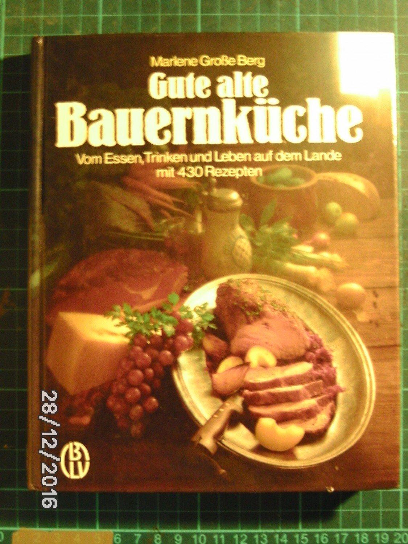 Schön Zielspielküche Ideen - Ideen Für Die Küche Dekoration ...