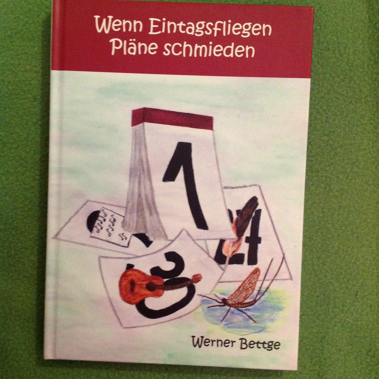 Ungewöhnlich Tag Bettge Zeitgenössisch - Benutzerdefinierte ...