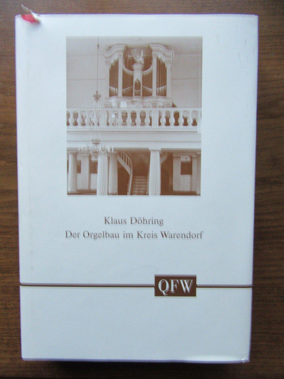 der orgelbau im kreis warendorf klaus d hring buch gebraucht kaufen a02guofx01zzr. Black Bedroom Furniture Sets. Home Design Ideas