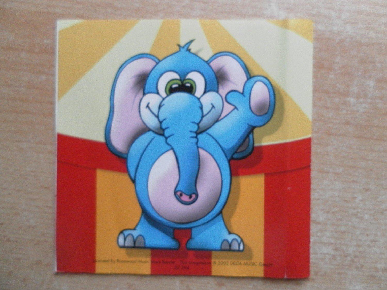 Kinderkarussell Hey Pippi Langstrumpf Pokemon Teletubbies