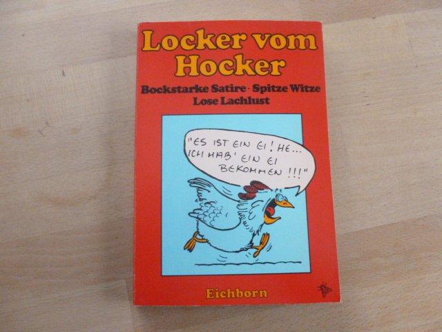 ISBN 3821818360 \