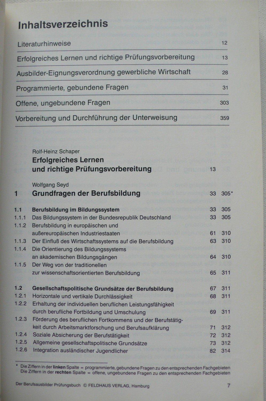 """Bücher vom Verlag """"Feldhaus Verlag Gmbh + Co"""" – Bücher gebraucht ..."""