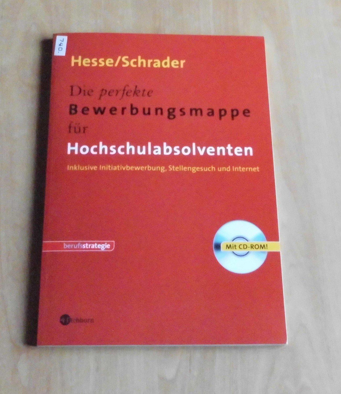 Gemütlich Lebensläufe Für Hochschulabsolventen Galerie - Entry Level ...