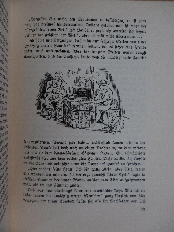 Fein Nette Drahtzäune Bilder - Schaltplan Serie Circuit Collection ...