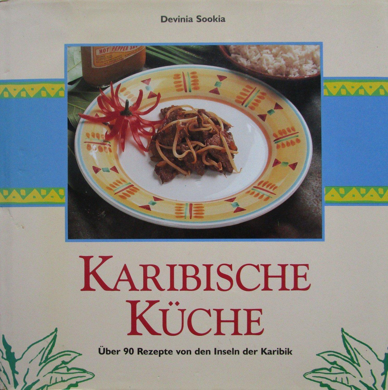 Gemütlich Enas Karibische Küche Ideen - Ideen Für Die Küche ...