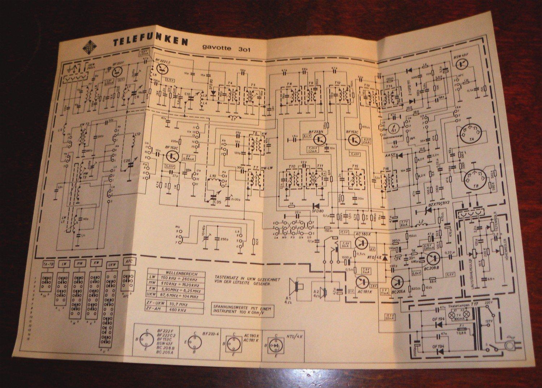 Groß Schaltplan Buch Galerie - Elektrische Schaltplan-Ideen ...