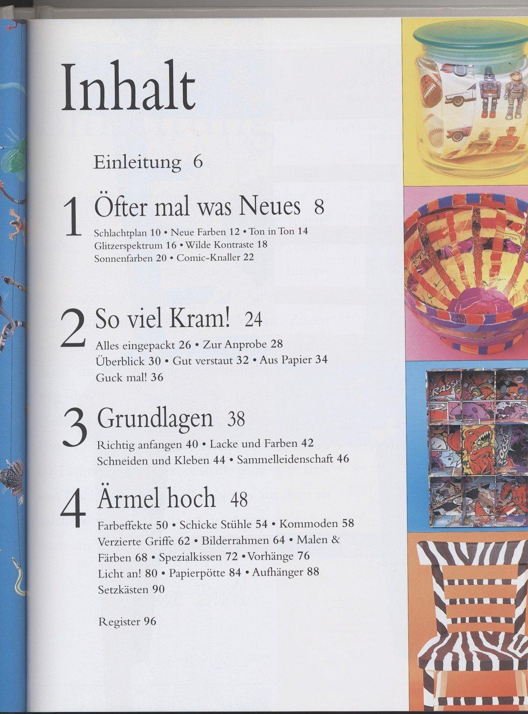 """100 Ideen für dein Zimmer"""" (Jane Bull) – Buch gebraucht kaufen ..."""