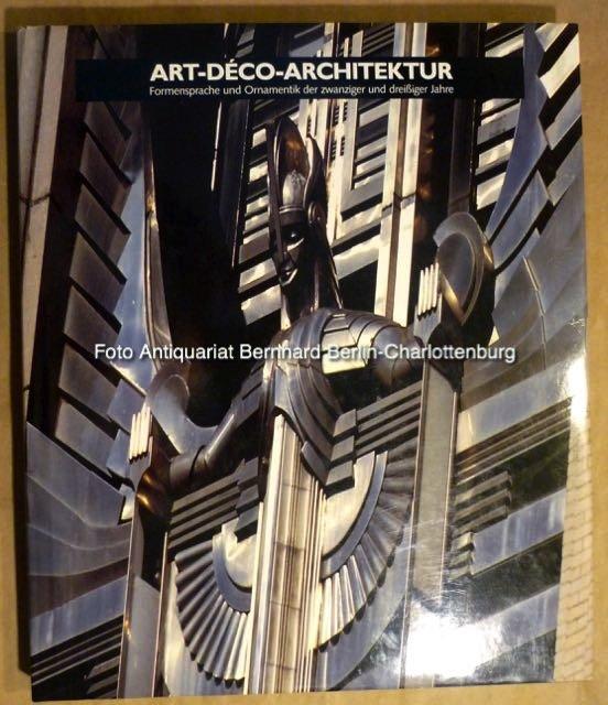 Deco Architektur bayer deco architektur bücher gebraucht