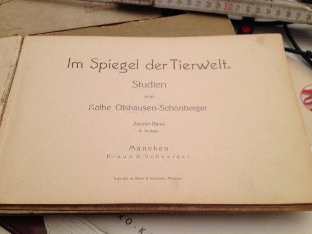Spiegel Letters Bestellen : Luxus spiegel edelstahl metall dekorative brief zeichen