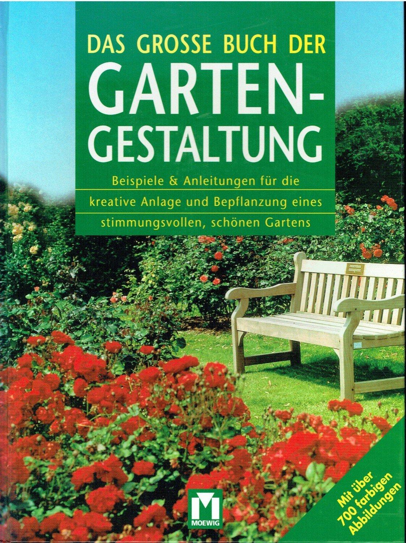 Garten gartengestaltung hobby b cher gebraucht for Gartengestaltung chinesisch