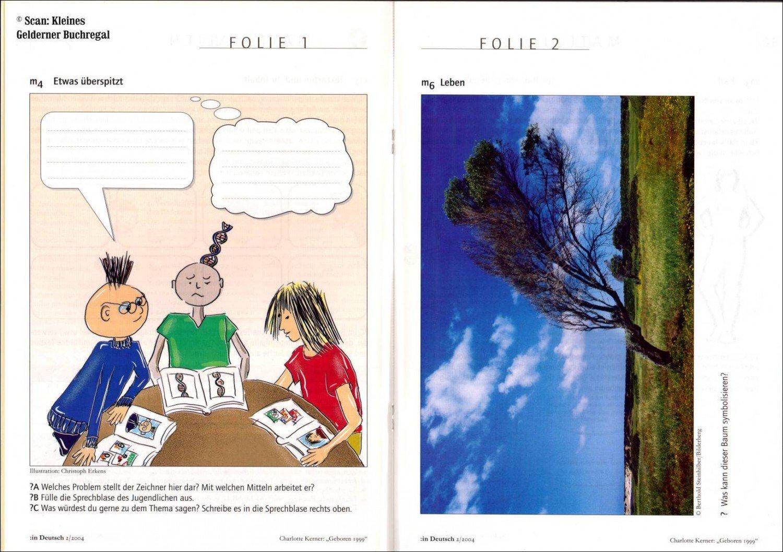 Schön Cartoon Farbfolien Galerie - Malvorlagen Von Tieren - ngadi.info